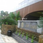 Hình ảnh sân golf Skylake
