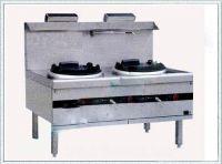 bep a, bep xao cong nghiep, thiết bị bếp công nghiệp
