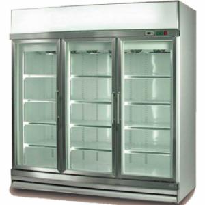 Sử dụng tủ mát đúng cách giúp tiết kiệm điện năng
