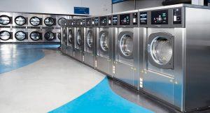 Chọn máy giặt công nghiệp như thế nào cho hợp lý