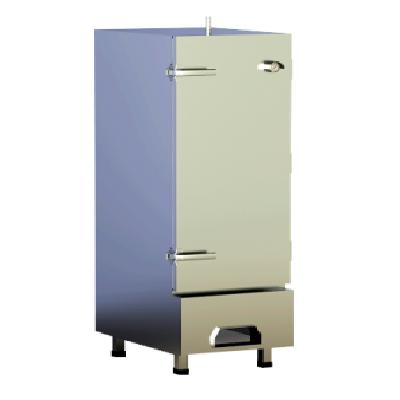 Tủ nấu cơm gas công nghiệp 40kg