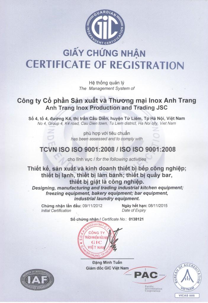 giay-chung-nhan-Iso-9001-2008