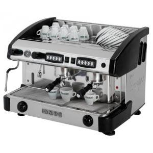 Bán máy pha cà phê nhà hàng, máy pha cafe