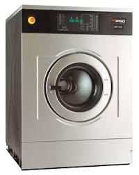 Máy giặt công nghiệp IPSO WF