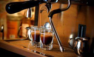 Tiêu chí chọn mua máy pha cafe