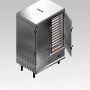 Tư vấn mua tủ cơm công nghiệp phù hợp với nhu cầu