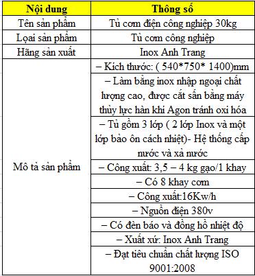tu-com-cong-nghiep-30kg-dung-dien