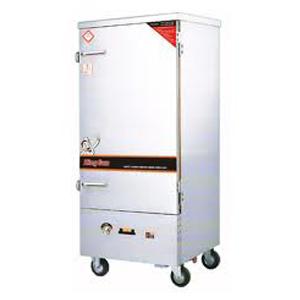 Tủ cơm công nghiệp 30kg