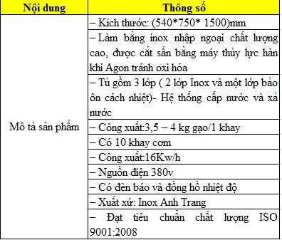 tu-com-cong-nghiep-40kg