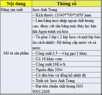 tu-com-cong-nghiep-60kg