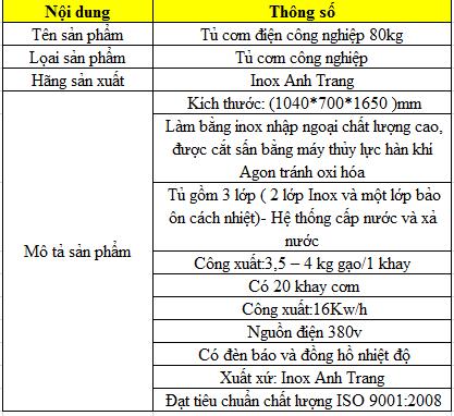 tu-com-cong-nghiep-dung-dien-80kg