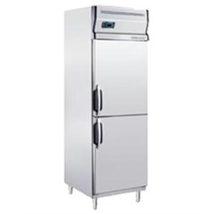 Tủ mát công nghiệp 2 cánh, thiết bị điện lạnh