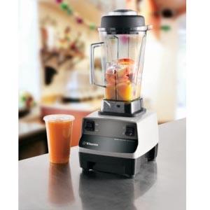 máy xay sinh tố, thiết bị bếp nhà hàng khách sạn