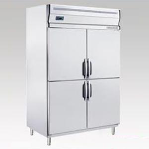 Tủ mát 4 cánh, thiết bị điện lạnh